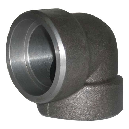 Sell pipe fittings elbow tee reducer nipple cap butt weld